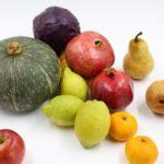 TROPICAL FRUITS FESTEGGIA 30 ANNI DI BIO