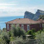 """La Penisola Sorrentina: una destinazione """"Quality Committed"""""""