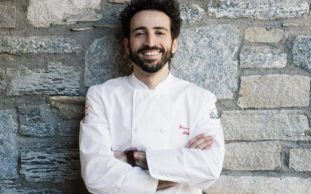 ITALIA KEEPS ON COOKING WITH FEUDI