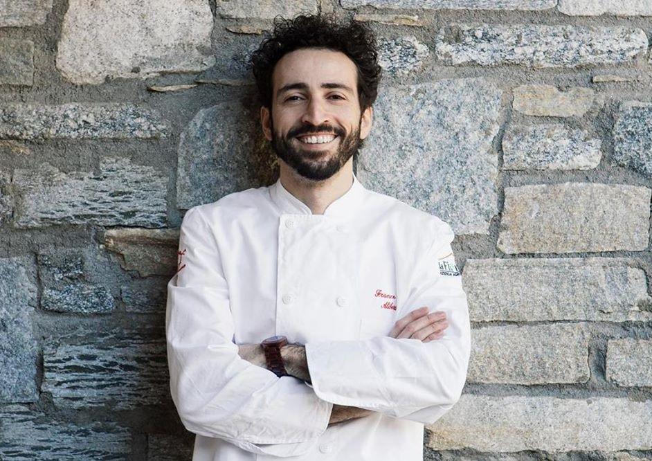 ITALIA KEEPS ON COOKING WITH FEUDI