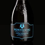 "MONTELVINI ""ILLUMINA"" L'ESTATE ITALIANA"