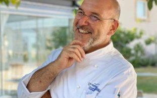 Importante riconoscimento allo chef Maurizio Urso