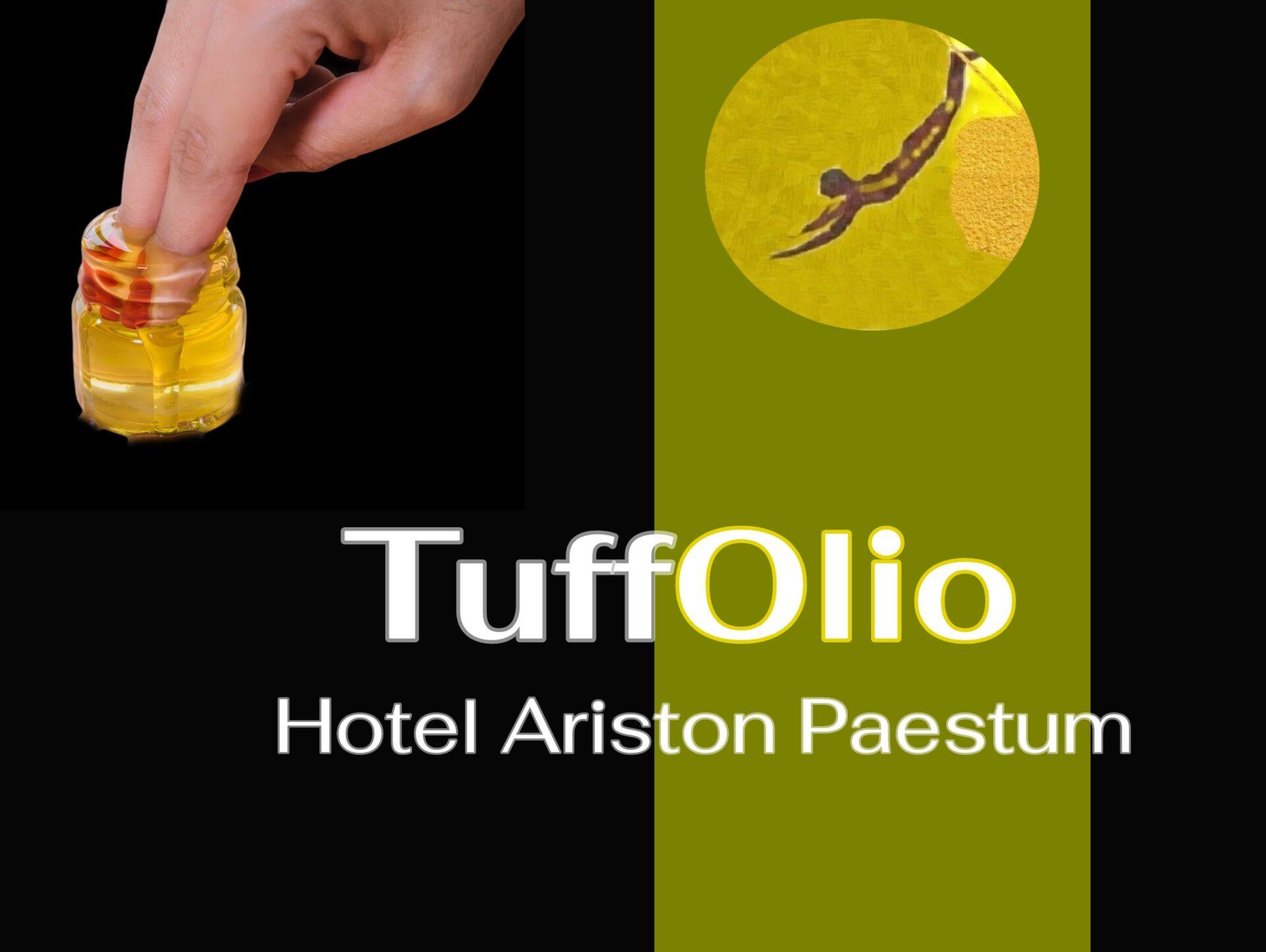 TuffOlio 2020