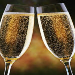 """""""Un Mare di Champagne"""""""
