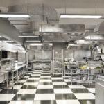 RIVOLUZIONARE IL MODO DI FARE 'FOOD DELIVERY' IN ITALIA