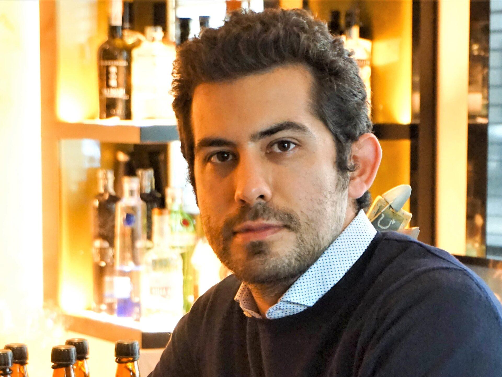 Una partnership per un solido programma del vino nei mercati esteri