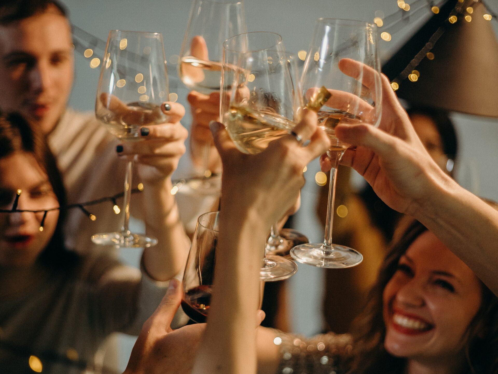Il Ferrari Brut è la migliore bollicina italiana secondo The Champagne & Sparkling Wine World Championships 2020