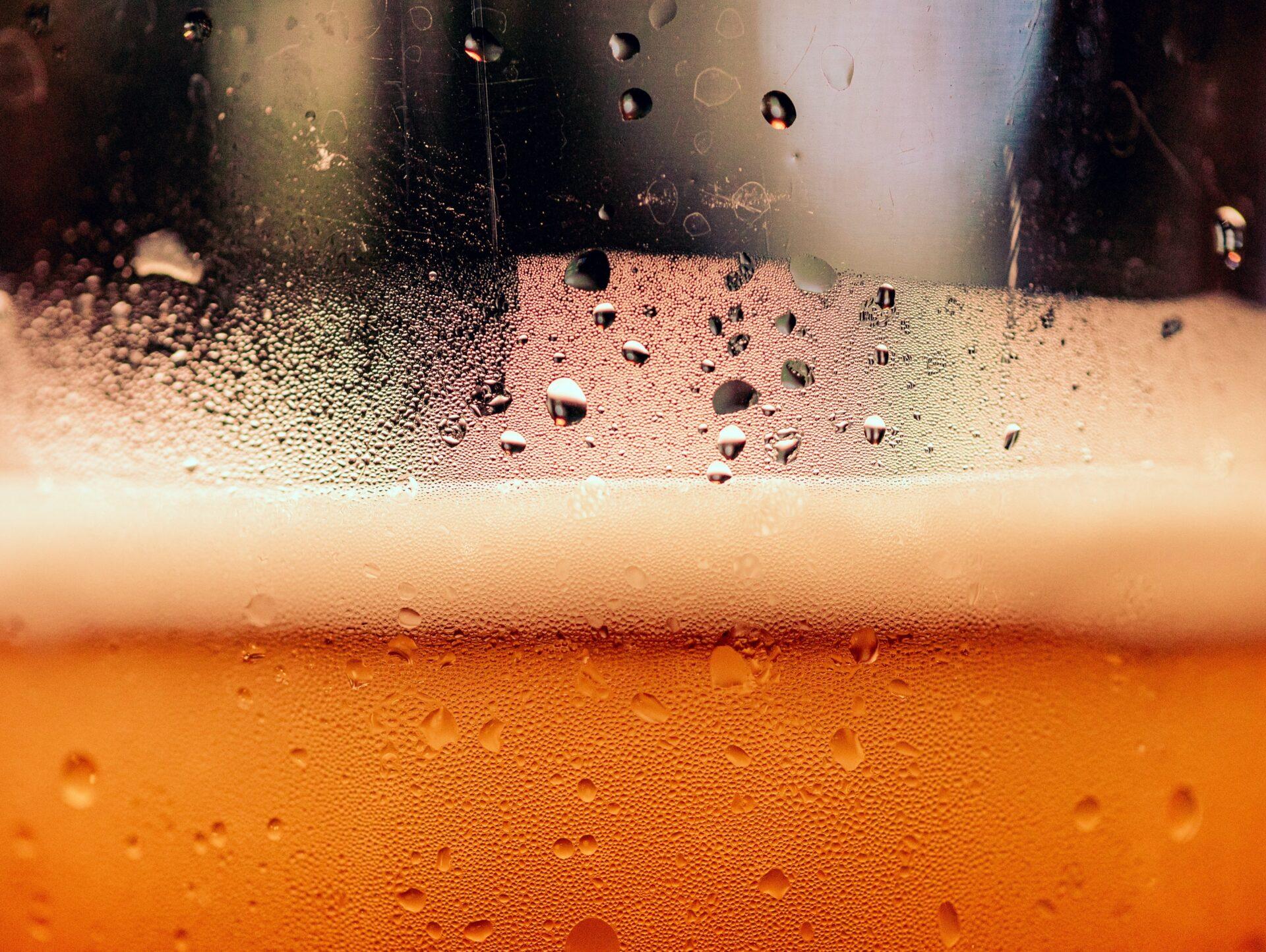 L'arte della birra artigianale piemontese