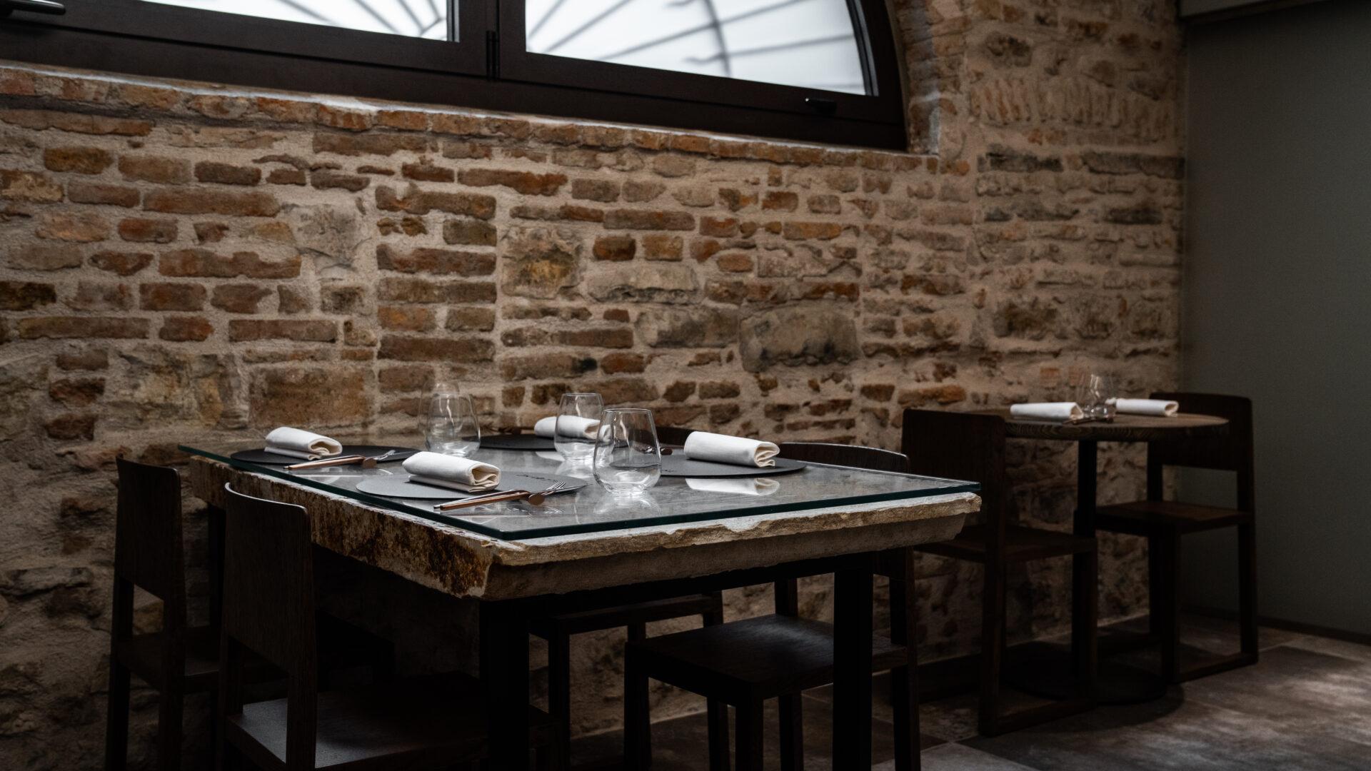 Antonio Pappalardo rivoluziona i canoni della pizzeria