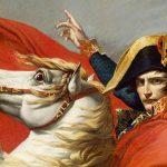 Napoleone Gusta Cherasco